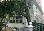 Ejecuciones Hipotecarias en Jamaica, NY, 11435, Identificación: A1723688