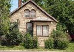 Ejecuciones Hipotecarias en Green Bay, WI, 54304, Identificación: A1724138
