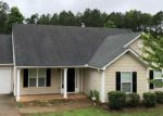 Foreclosed Home in APALACHEE FALLS RD, Monroe, GA - 30656