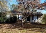 Foreclosed Home en FINCH DR SE, Atlanta, GA - 30315