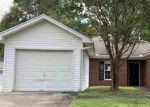 Foreclosed Home in TWIN OAKS CIR, Columbia, SC - 29209