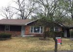 Foreclosed Home en PEACE DR, Fort Washington, MD - 20744