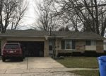 Foreclosed Home en STILLWELL AVE, Lansing, MI - 48911