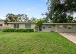 Foreclosed Home en N LAKEWOOD CIR, Maitland, FL - 32751