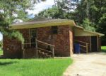 Foreclosed Home en LEE WILLIAMS DR NW, Pelham, GA - 31779