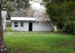 Foreclosed Home en S JADE RD, Coos Bay, OR - 97420