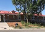 Foreclosed Home en VISTA PL, Espanola, NM - 87532