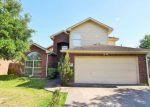 Foreclosed Home en WHITE CAP LN, Houston, TX - 77072