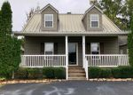 Foreclosed Home in PEARL PKWY, Iuka, MS - 38852