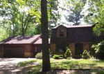 Foreclosed Home en W BRANT RD, Brant, MI - 48614