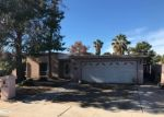 Foreclosed Home en N EVERGREEN ST, Gilbert, AZ - 85233