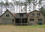 Foreclosed Home en PALMETTO DR, Magnolia, AR - 71753