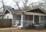 Foreclosed Home in VESTA AVE, Atlanta, GA - 30337