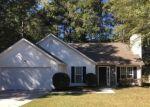 Foreclosed Home en DEVCON LN, Palmetto, GA - 30268