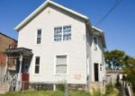 Foreclosed Home in GREGORY ST, Rockford, IL - 61104
