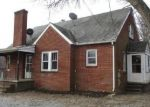 Foreclosed Home in N MAIN STREET EXT, North East, MD - 21901