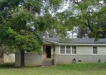 Foreclosed Home en MAFFETT ST, Trion, GA - 30753