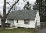 Foreclosed Home en JOSHUA ST, Lansing, MI - 48911