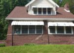 Foreclosed Home en HARRISON ST, Council Bluffs, IA - 51503