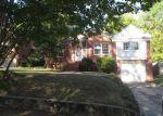 Foreclosed Home en HOWARD AVE, Columbus, GA - 31904