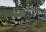 Foreclosed Home en RAILROAD ST, Ionia, MI - 48846