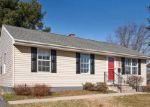 Foreclosed Home en GARDEN GATE LN, Annapolis, MD - 21403