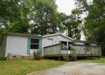 Foreclosed Home en COLTHAR RD, Bethel, OH - 45106