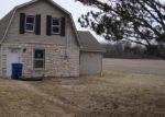 Foreclosed Home en NEW LOTHROP RD, Byron, MI - 48418