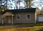 Foreclosed Home in EASTON ST, Portsmouth, VA - 23702
