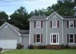 Foreclosed Home in WILLOW CREEK PL, Alabaster, AL - 35007