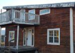 Foreclosed Home en PARKINSON RD, Lakeside, AZ - 85929