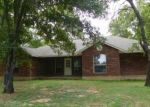 Foreclosed Home in COUNTY ROAD 6864, Natalia, TX - 78059