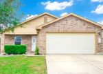 Foreclosed Home in MESA DR, Leander, TX - 78641