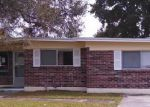 Foreclosed Homes in Jacksonville, FL, 32219, ID: F1250334