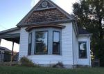 Foreclosed Home in S ARCH ST, Hannibal, MO - 63401