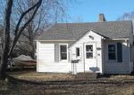 Foreclosed Home en FAIRVIEW AVE, Cloquet, MN - 55720