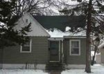 Foreclosed Home in ALDRICH AVE N, Minneapolis, MN - 55412