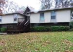 Foreclosed Home in CAPE COD CIR, Alabaster, AL - 35007