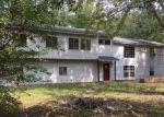 Foreclosed Home en COLE DR, Jacksonville, AR - 72076
