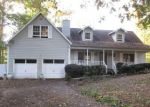 Foreclosed Home en POWDER CREEK DR, Dallas, GA - 30157