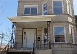 Foreclosed Home en S MARSHFIELD AVE, Chicago, IL - 60636