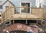 Foreclosed Home in BEECHER ST, Pawtucket, RI - 02860