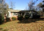 Foreclosed Home in OLD OAK CIR, Birmingham, AL - 35235