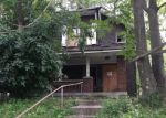 Foreclosed Home in N TEMPLE AVE, Indianapolis, IN - 46201
