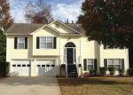 Foreclosed Home en GROVE FIELD PT, Lithonia, GA - 30038