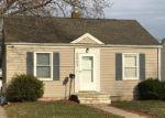 Foreclosed Home en RAIDER ST, Lansing, MI - 48912