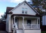 Foreclosed Home en RIVERVIEW AVE, Monroe, MI - 48162