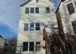 Foreclosed Home en S ELIZABETH ST, Chicago, IL - 60609