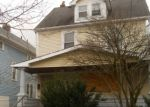 Foreclosed Home en ROBERTSON AVE, Cleveland, OH - 44105