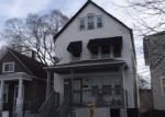 Foreclosed Home en S PRAIRIE AVE, Chicago, IL - 60628